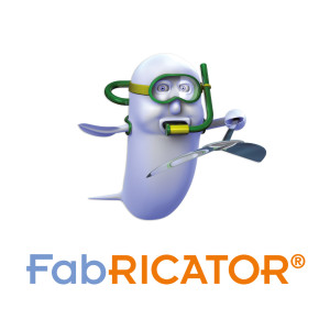 FabRICATOR_Logo_Gubbe