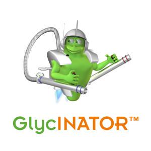 GlycINATOR_Logo_Gubbe