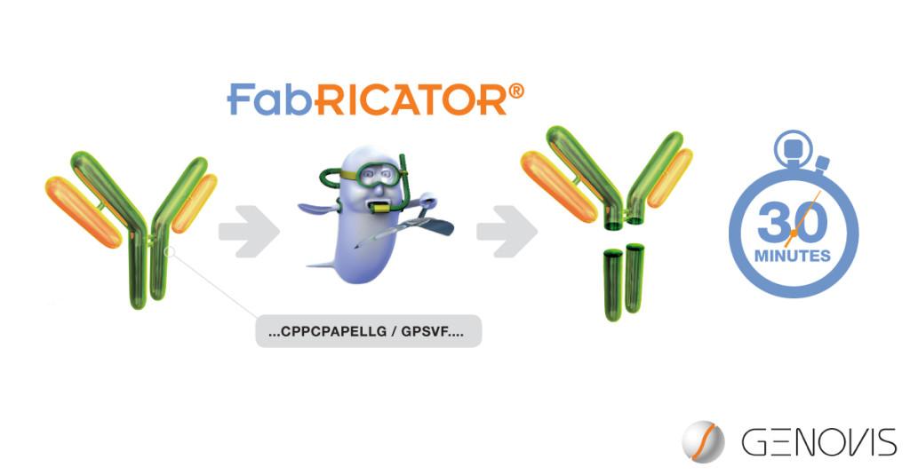 FabRICATOR-horisontell