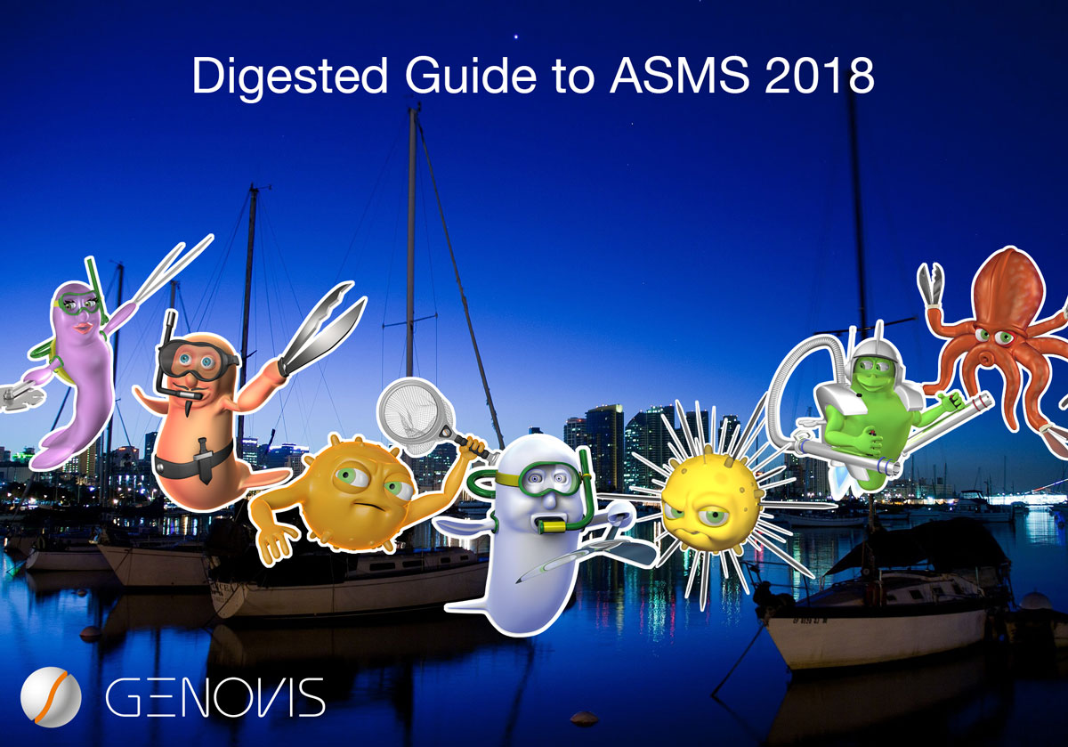 Digested-guide-to-asms-2018