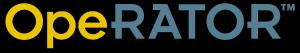 OpeRATOR-1200px