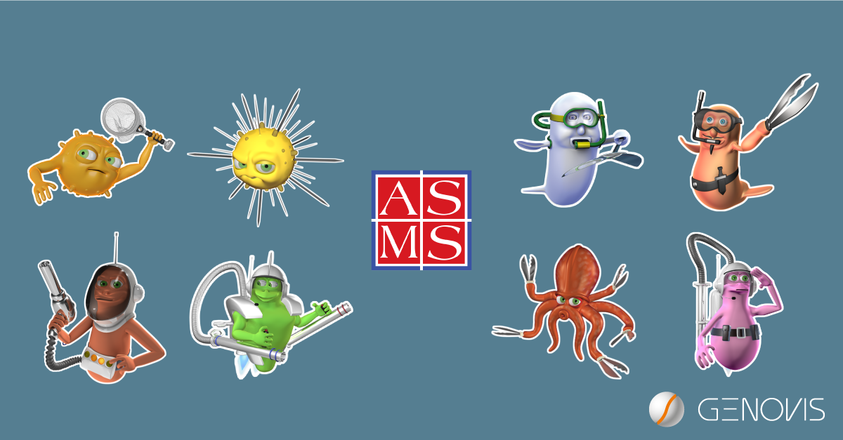 Digested-guide-to-ASMS-2019 2