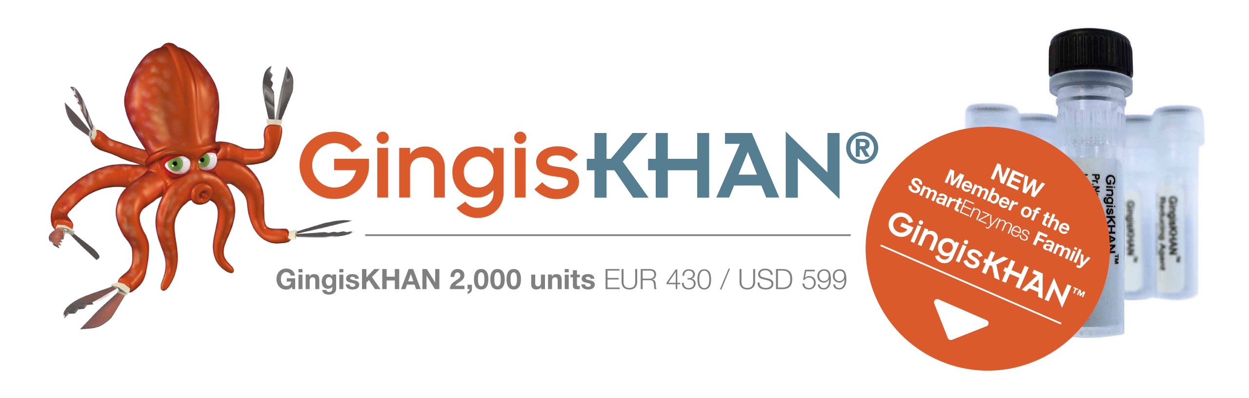 2018-GingisKHAN_Banner_2560x817px