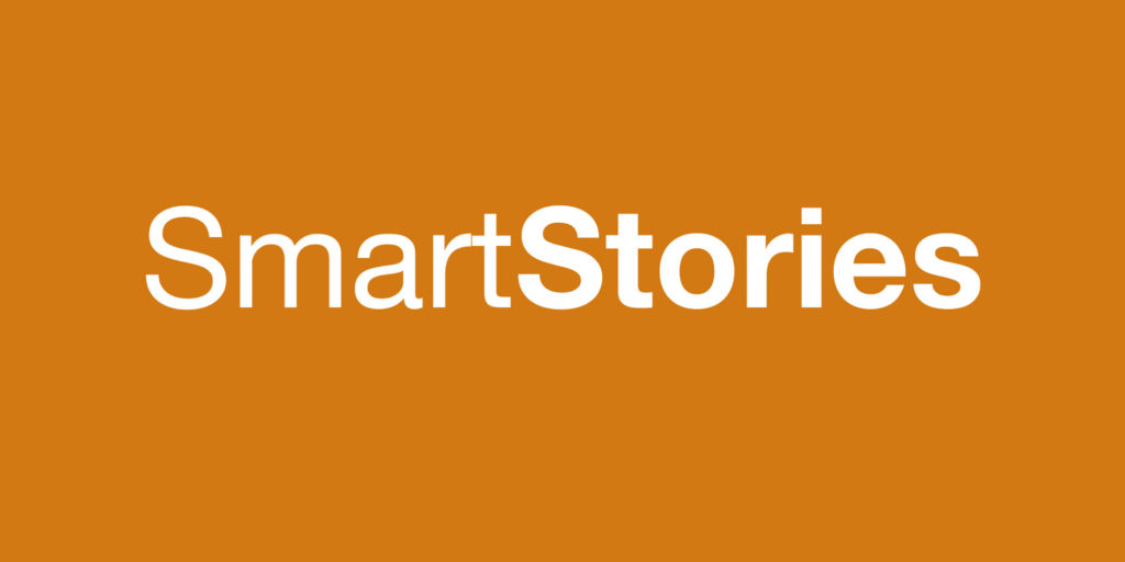 SmartStories Enzymes for Biopharmaceuticals