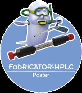 Fabricator-HPLC Poster Link