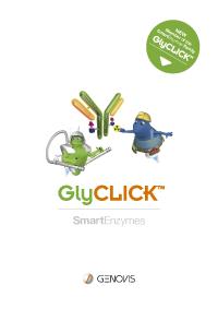 GlyCLICK
