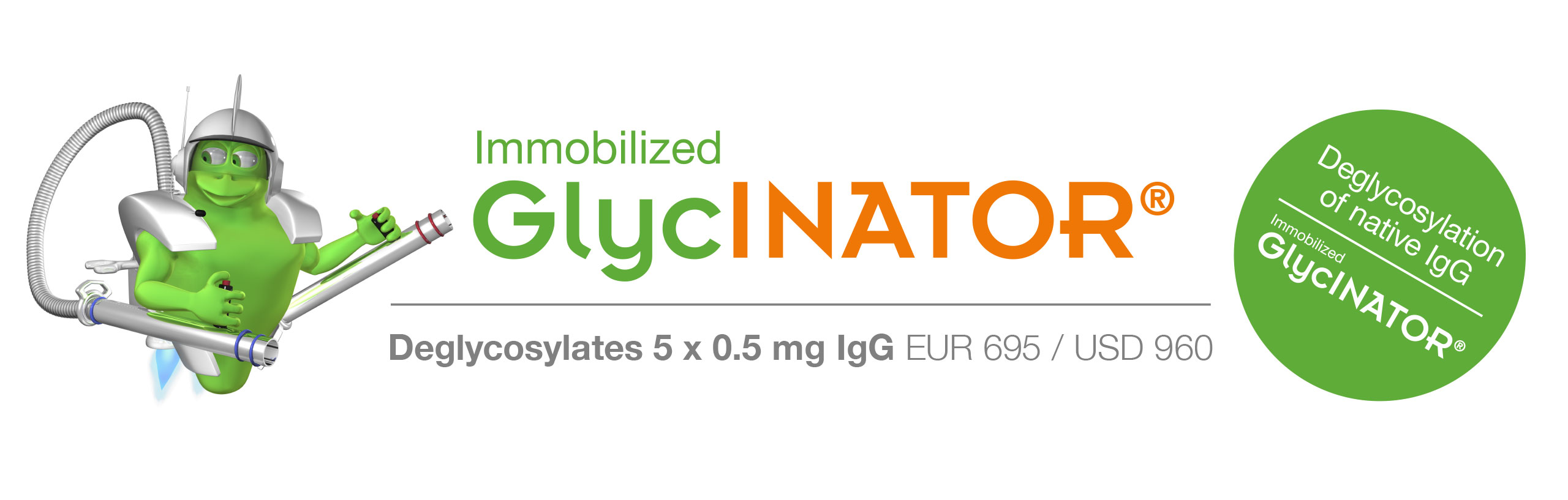 Immobilized_GlycINATOR_Banner_2560x817px