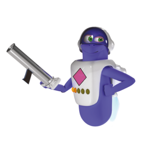 SialEXO product character