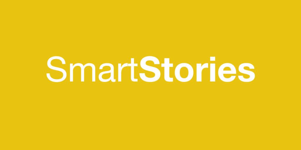 SmartStories
