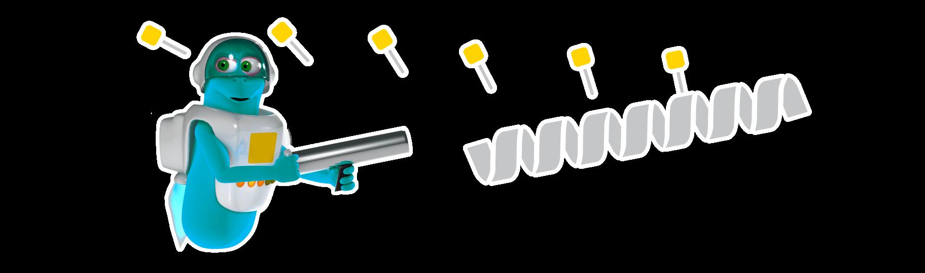 GalNAcEXO workflow - Galnac removal