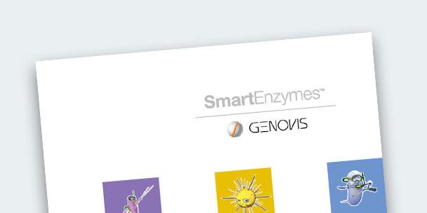 Product Brochure