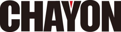chayon_logo