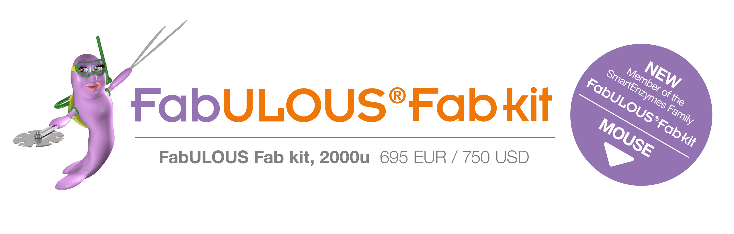 fabulous-fabkit-banner-2560x817