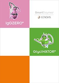 folder-iggzero-glycinator-sept-200px
