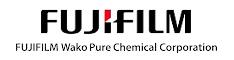 Fujifilm Wako Pure Chemicals