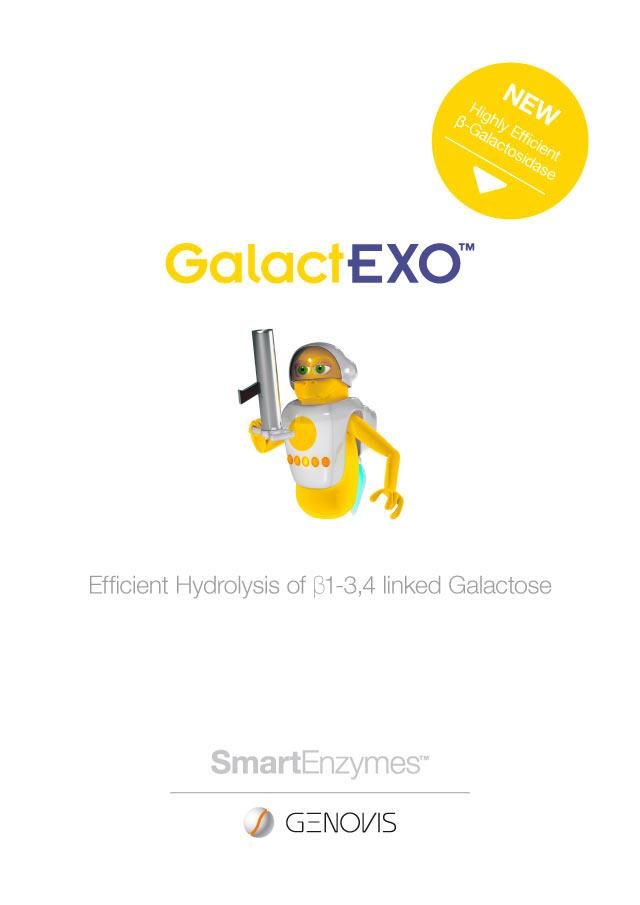 GalactEXO
