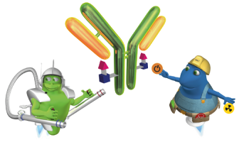 glyclick SmartEnzymes