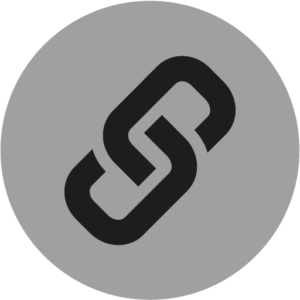 glyclick-icon-biotin