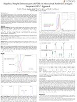 poster-biotherapanalysummit-2014-glycinator-fabricator-iggzero