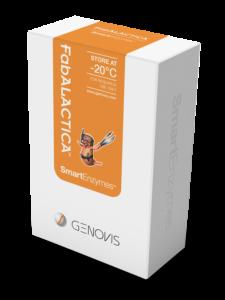 Fabalactica product box