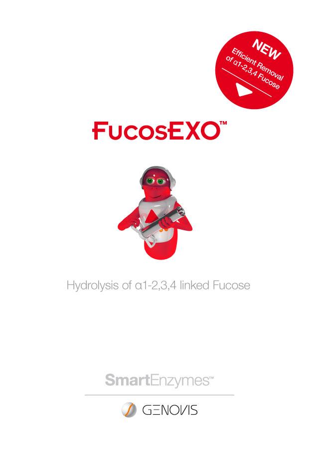FucosEXO