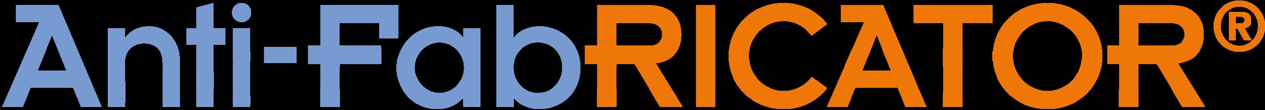 Anti-FabRICATOR(R)