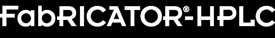 product-logo-glycocatch-rev