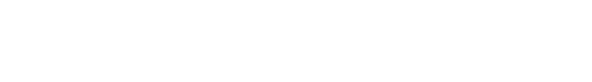Fragit product logo