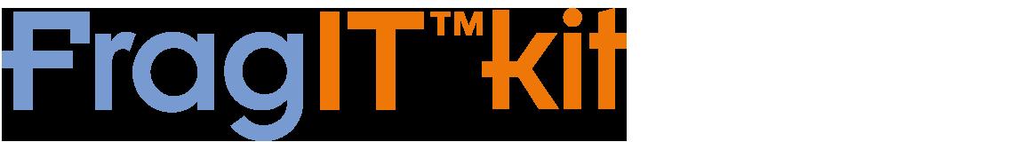 FragIT kit