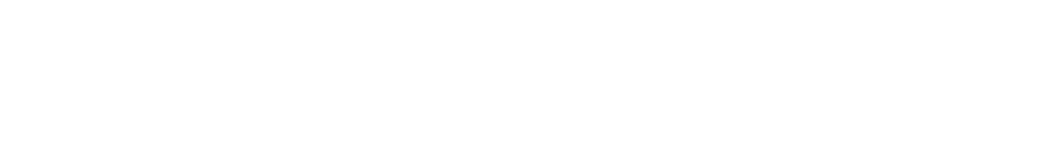 GlyCLICK product logo