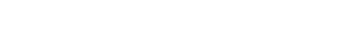 product-logo-iggzero-center-rev