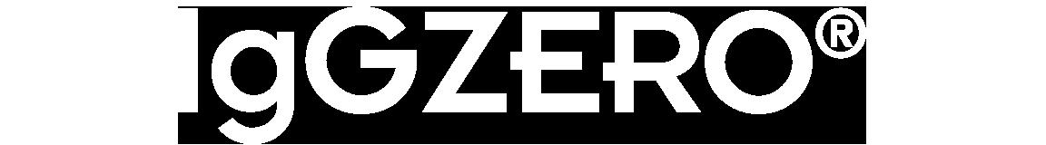 product-logo-iggzero-center-rev