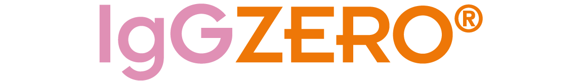 product-logo-iggzero-center