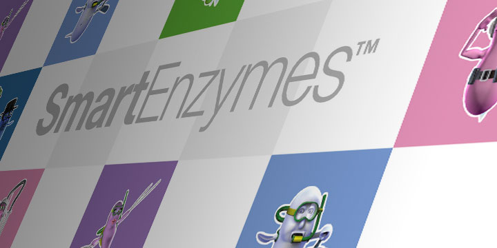 SmartEnzymes™